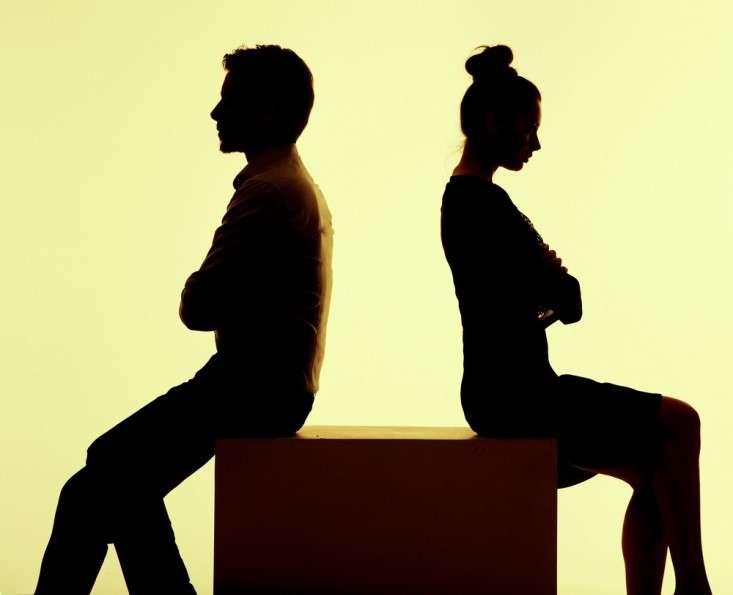 價值觀不合、生活難磨合成了現在離婚最常見到的原因(圖/costaricantimes.com)
