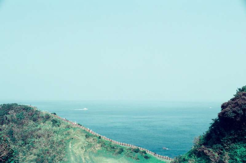 (圖/Sai Mr@flickr)
