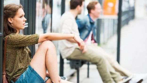 好萊塢性侵風波,引發全球對職場性騷擾的關注。(BBC中文網)