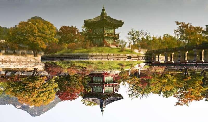 景福宮4@Pixabay商用利用無料.jpg
