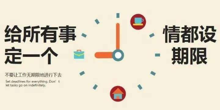 (圖/李開復@facebook)