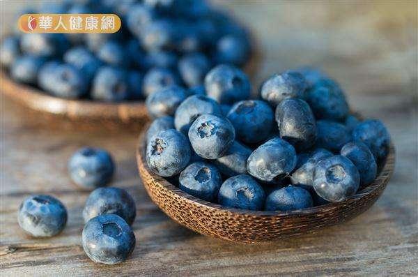 fruite2.jpg