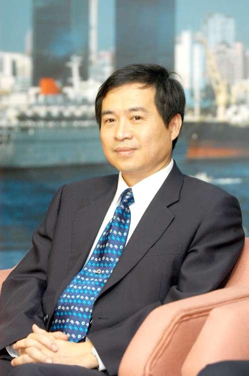 台船董事長鄭文隆表示,台船願意接手獵雷艦案,不只有能力、也有信心,但當初台船與慶富的裝備、設計原則均不一樣,要看方案是重做、或是接手已有的設計。(取自台灣國際造船股份有限公司網站)