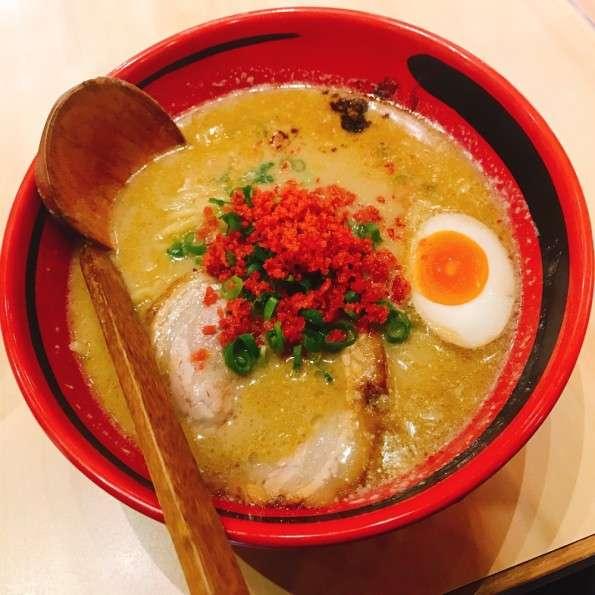 (圖/來自美食客,MENU Taiwan提供)