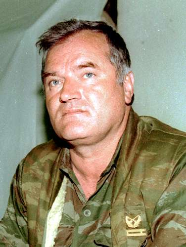 穆拉迪奇(1993年)(圖片來源:維基百科)