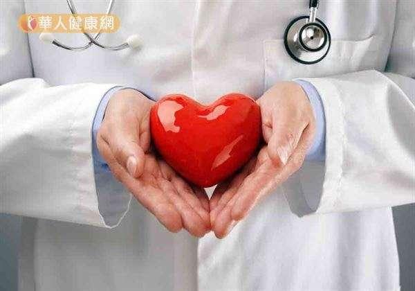 經常擁有和諧性生活的夫妻,發生心臟病的危險至少比常人減少10%。