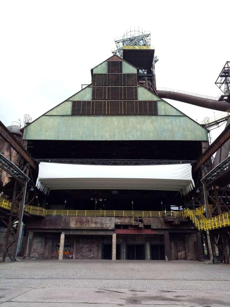 20171218-Víkovice工廠。(馬萱人提供)