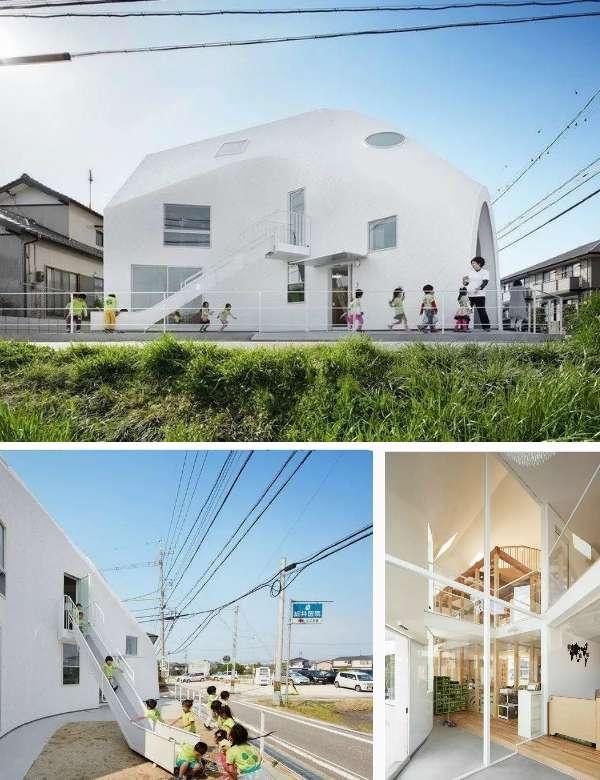 (圖/取自Studio Bauhaus, Ryuji Inoue,明日誌提供)