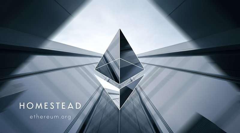 以太幣(ether)則是基於以太坊技術的其中一種虛擬加密貨幣(Cryptocurrency),作為各種以太坊project應用開發的首次代幣眾籌ICO (Initial Coin Offerings)的燃料。。