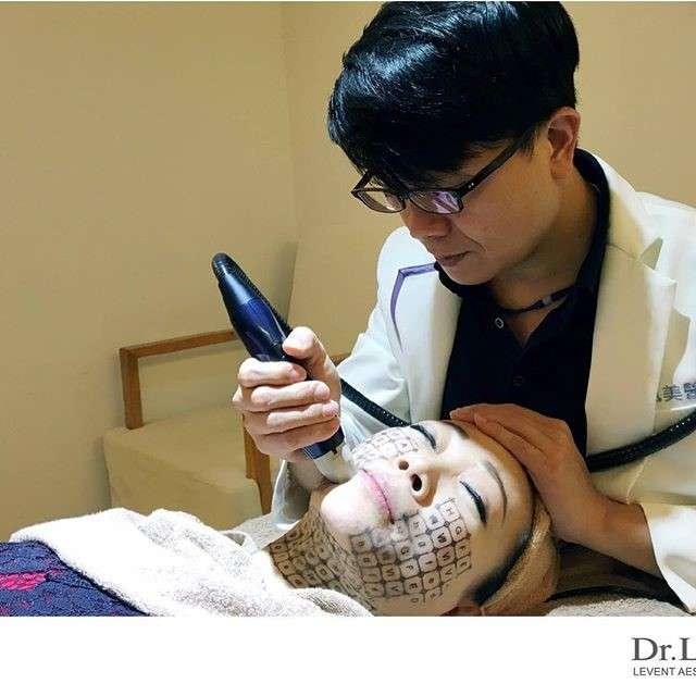 台灣的外科醫師都受過外科手術的訓練,但基本上還是各有所長,還需要長期的專業培養與經驗才可以勝任。(圖/順風美醫提供)