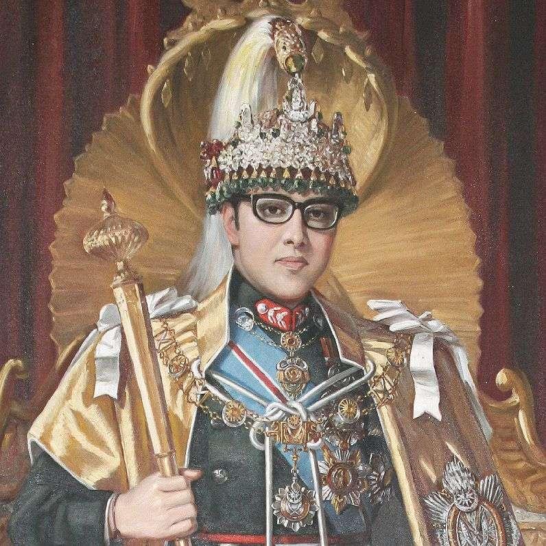 畢蘭德拉(圖/維基百科)