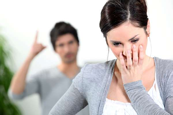 最新研究發現,與一般人相較,憂鬱症患者死亡率較高,憂鬱女性則更為明顯。(示意圖非本人/健康傳媒提供)
