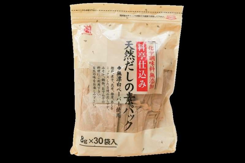 P199 提鮮料理包.jpg
