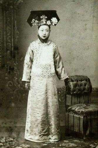 p81榮壽公主(大是文化 )