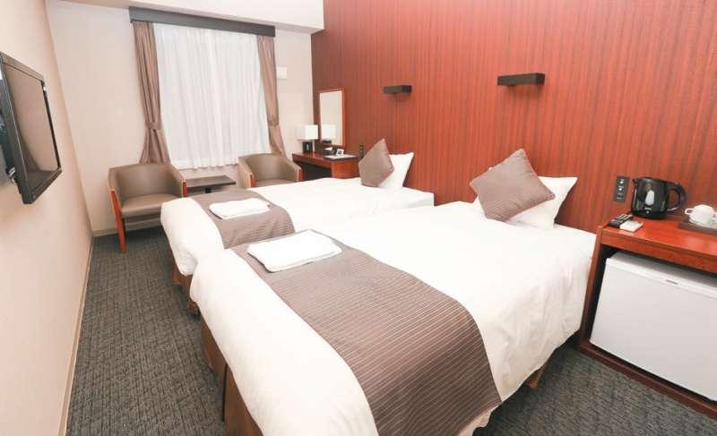 p33阿札特飯店.jpg