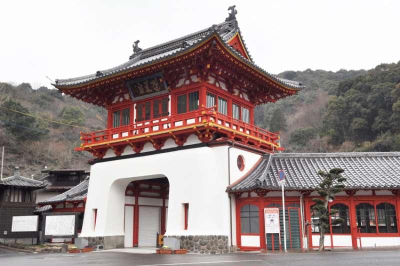 (圖/山岳文化提供)