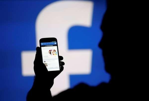 社群軟體臉書創辦人馬克祖克柏(Mark Zuckerberg)20日表示,為了減少社群網路將錯誤的消息廣泛散播,要求臉書20億用戶替新聞媒體的可信賴度做排序,未來將會獨厚受使用者信賴的媒體,提高其曝光度。(路透社提供)