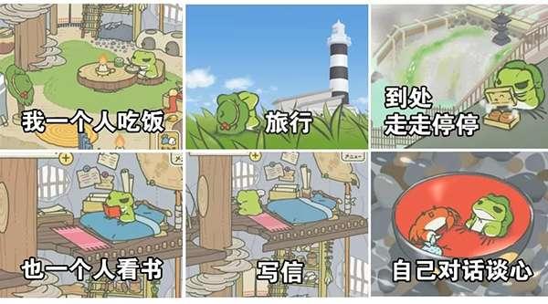 本文圖片 上海自然博物館微信公眾號。