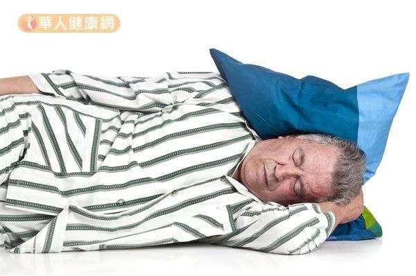 平時維持好的生活型態,也有助於防止這5種抗衰老荷爾蒙減少。(圖/華人健康網)