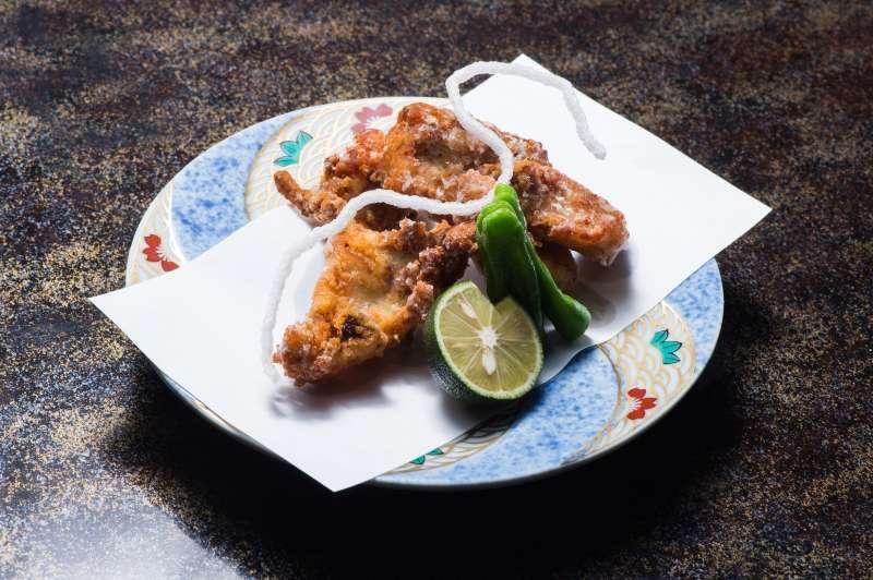 自家煮的料理看似平凡無奇,卻有著意想不到的巨大力量。(示意圖取自Pakutaso)