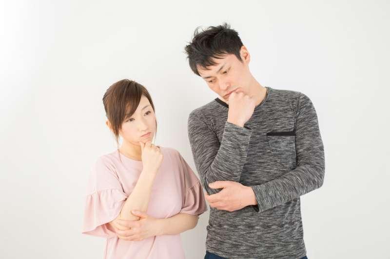 (示意圖非本人/photoAC)