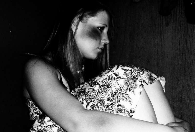 20180324-虐童、兒少、高風險家庭、風數據。(取自www.youthconnect.in)