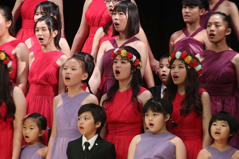 小朋友唱歌10.jpg