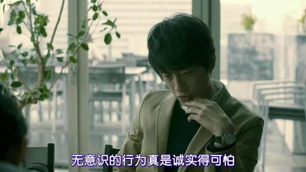 (圖/澎湃新聞提供)