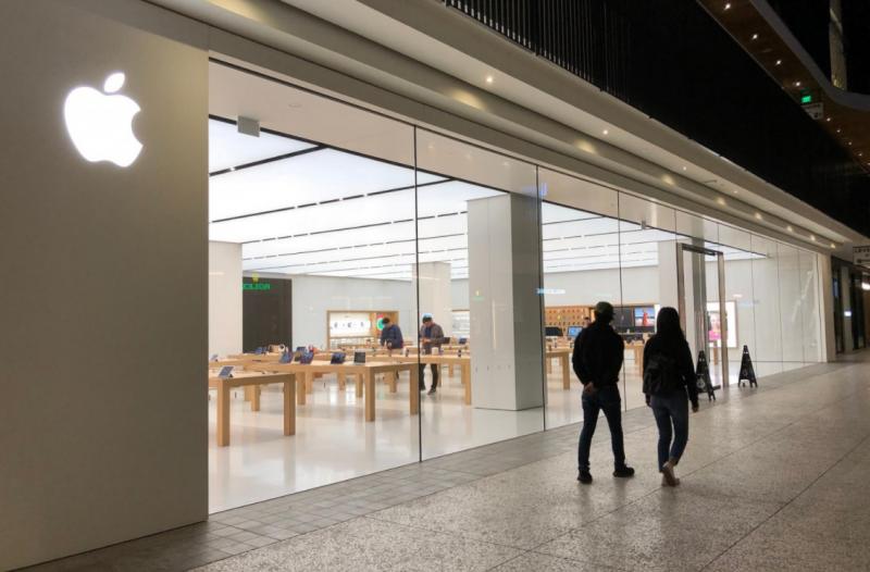 深受洩密困擾的蘋果(Apple),近期一份內部的備忘錄流出,內容強烈警告員工不要再洩露內部產品的資訊,並提到違反規定者,將會面臨「嚴重的後果」。(圖/數位時代提供)