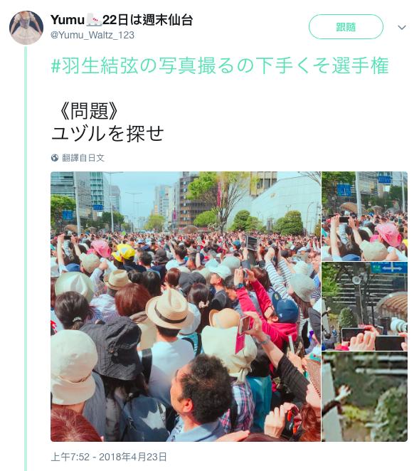 image005_2.png
