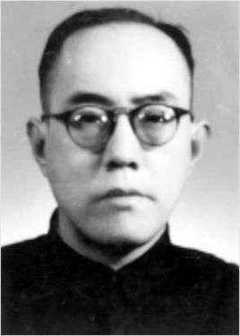 20180510-張慧劍(取自維基百科)