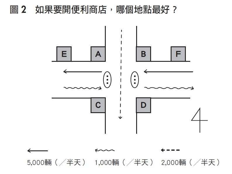(圖/大事文化提供)