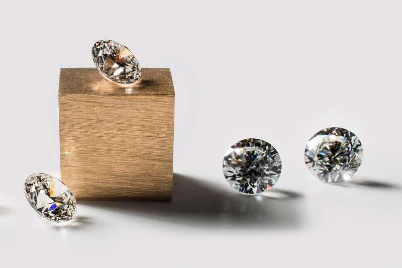(圖/Diamond Foundry)