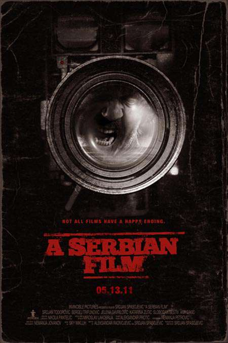 《一部塞爾維亞電影》(A Serbian Film,2010)(圖/取自IMDB)