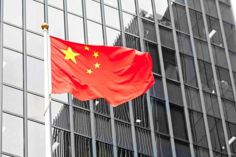 即便是無法使用Facebook的中國,在亞太市場仍貢獻40%廣告營收。(圖/取自shutterstock,數位時代提供)