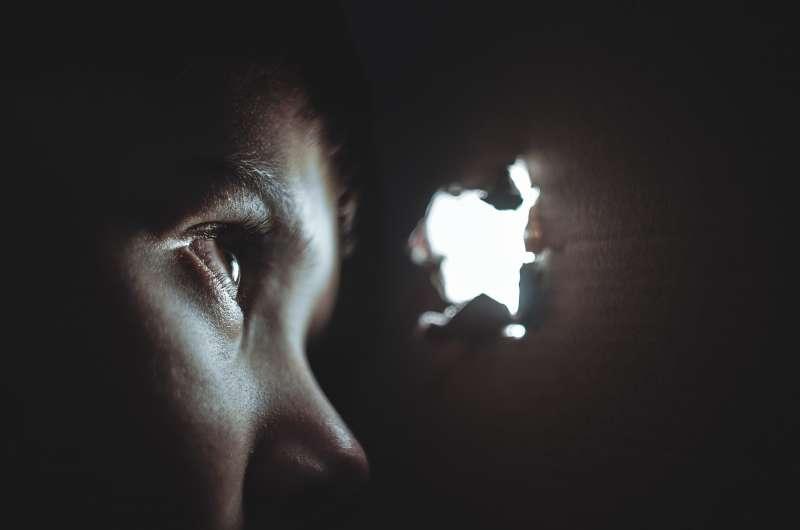 專家與受害者抨擊,童婚是一種「現代奴役」,導致許多未成年人一生痛苦(取自Pixabay)