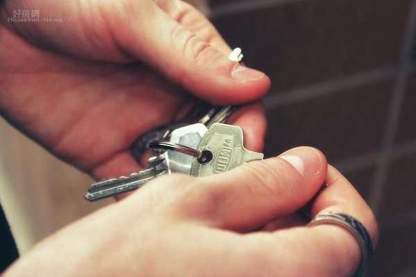 過去買房的思維如今一一被崩解了嗎?(圖/好房網提供)
