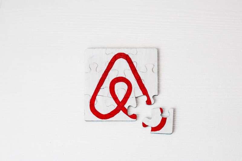 在日本高達8成房源下架後,Airbnb該如何補上營收缺口?(圖/取自shutterstock,數位時代提供)