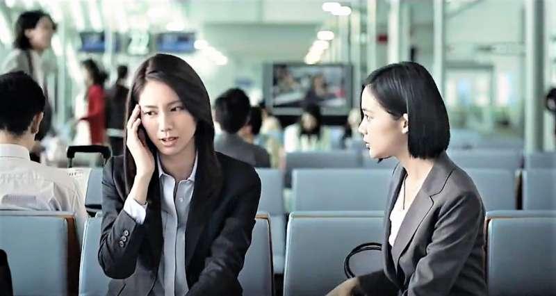 三十多歲的女性偏頭痛患者將近男性的4倍。(示意圖非本人/翻攝自youtube)