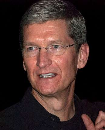Tim_Cook_2009_cropped.jpg