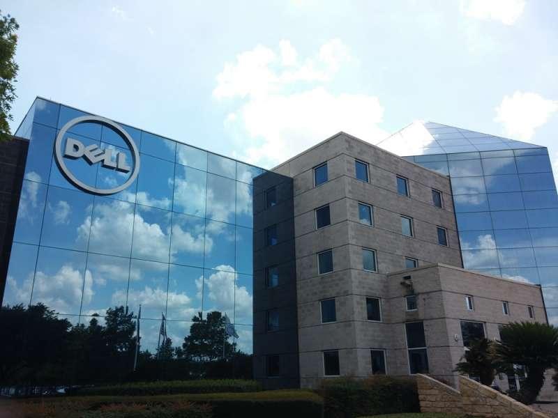 Dell_Campus