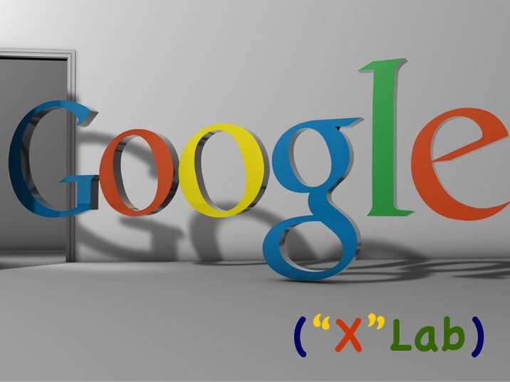 Google X 的大部分項目被稱為「moonshots」,旨在實現那些看似非常瘋狂和不可能的創意。(圖/網路)