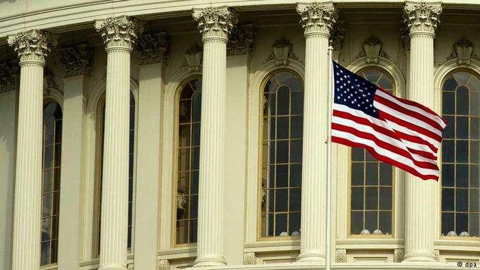 6月27日,川普政府收回了一項對中國在美投資實行更嚴格限制的計劃,取而代之的是,支持國會擴大美國外國投資委員會(Cfius)的權力。(德國之聲)