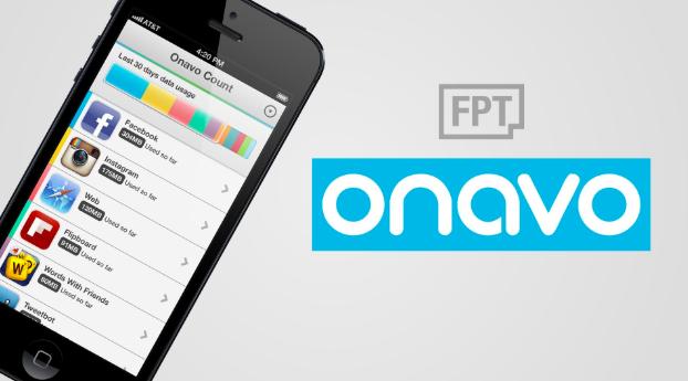 Facebook收購Onavo後,根據用戶在手機上使用其他App的狀況,制定產品及收購策略。(圖/截自Youtube)