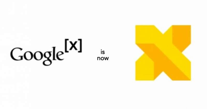 Google秘密實驗室X,讓許多天馬行空的想法得以實現,無人自駕車Waymo就是其中之一。(圖/愛范兒,數位時代提供)