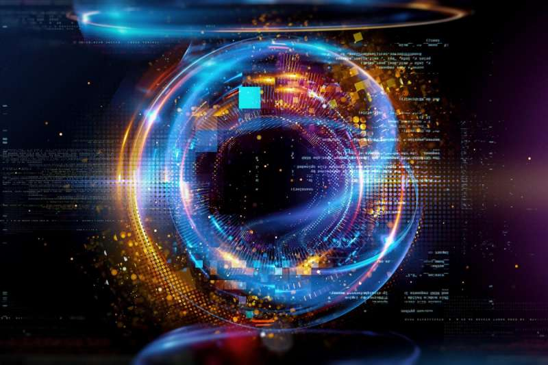 量子電池是現階段最可能從理論上獲得實際成果的量子項目之一,全球第一個量子電池,預計最快在6個月內就會有初步成果。(圖∕取自shutterstock,數位時代提供)