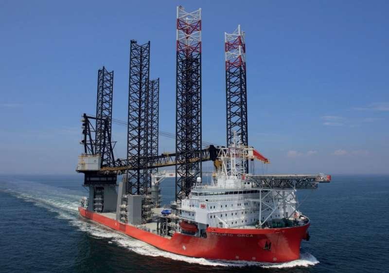 20180731_離岸風機工作船 Pacific Orca(資料照,翻攝Swireblueocean)