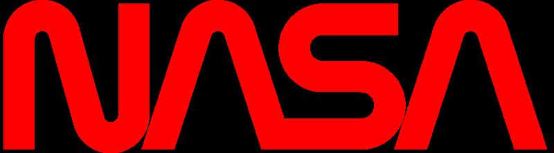 NASA(圖/維基百科)