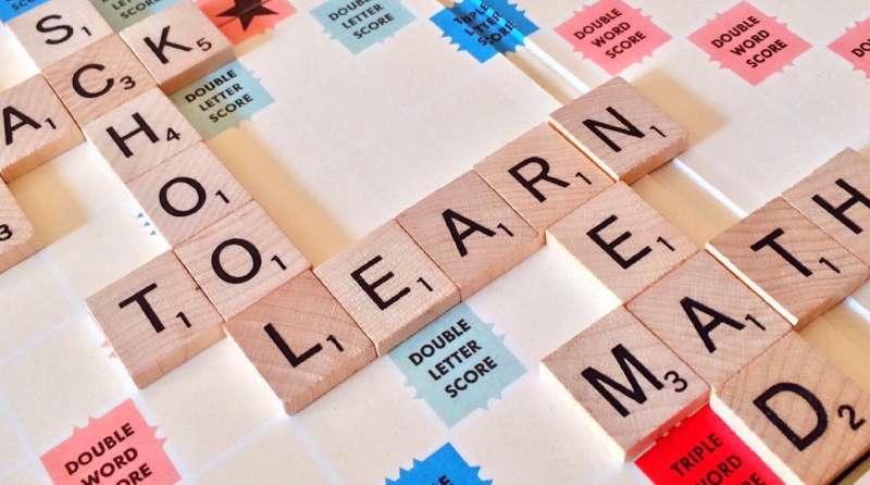 網路上有很多免費的英語字典幫助你找到最適合的單字。(圖/取自pexels)