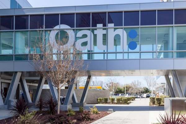 Yahoo的子公司Oath解釋,這套系統不會掃描個人郵件,僅針對零售商的促銷郵件進行分析,也會將資料去識別化。(圖/shutterstock,數位時代提供)